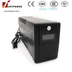 Série ST 1200VA UPS offline (LCD)