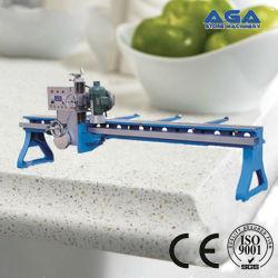 Steinrand-Poliermaschine für Profil-Granit/Granit (MB3000)