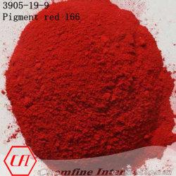 Сейчас слушает Cromophtal R [3905-19-9] красного пигмента 166 (С. Установка 20730)