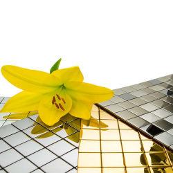 AISI 201 304 1219x2438 мозаика 3D-декоративные настенные плитки PVD покрытие цвета декоративной настенной панели из нержавеющей стали для внутренних помещений на стену