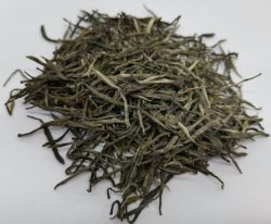 Marca cinese su Premium del tè verde di Guzhang Maojian del tè verde della provincia del Hunan