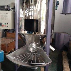 Velocidade alta China Fábrica Industrial automático do equipamento de mistura