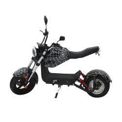 2000W CE лучших Citycoco Велосипед для взрослых мини детей электрическая мобильности E мотоциклов Trike два или 3 поля для гольфа колеса EEC измельчитель оптовой электродвигателя аккумулятор PRO Scooters