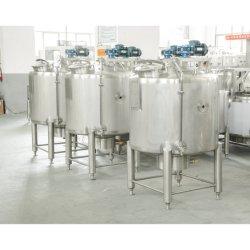 A reduzida importância do leite planta de processamento