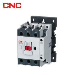 CNC 12A 1NO 1nc 전기 접촉기 AC 접촉기