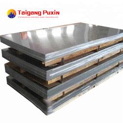 تيسكو الساخنة المدلفنة سعر inox لكل ورقة 304L من الفولاذ المقاوم للصدأ الفولاذ