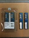 RAM für HP-Bediener (413015-B21 16GB)