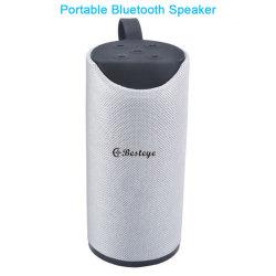 [بورتبل] لاسلكيّة مصغّرة نشطة [ستريو سبكر] لأنّ قروص [بلوتووث] مناصر وسائل سمعيّة المتحدث [سوند بوإكس] 2.1 متحرّك يزوّد المتحدث [دج] [با] المتحدث [سوبوووفر] مضخّم