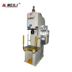 CNC het Hydraulische Frame van de Dringende Machine C de Hydraulische Pers van 40 Ton