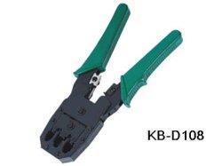Strumento di piegatura (KB-D108)