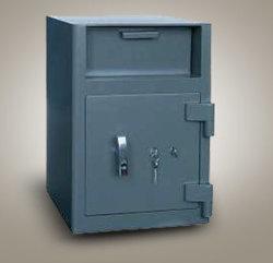 صندوق النقد لمسحوق الطلاء المعدني السطح الآمن