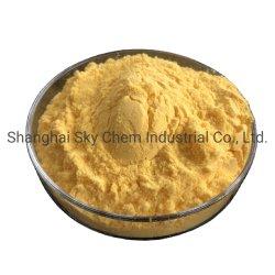 Ledernes Zusatz Polyaluminiumchlorid CAS 1327-41-9 der Agens-PAC