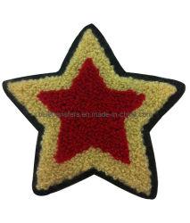 Étoile de Chenille