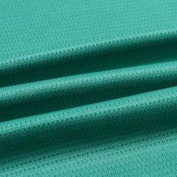 بوليستر [سود] بناء يربط تمويه فروة لأنّ شتاء لباس داخليّ/حرارة لباس داخليّ