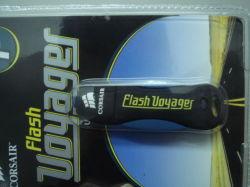 Corsair lecteur Flash USB