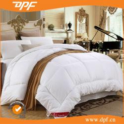 Dernière conception pur luxe Handmade Quilt (DPF060539)