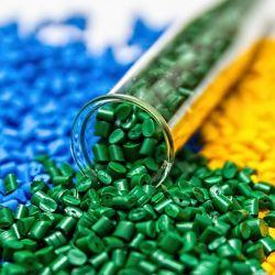 Masterbatch cores preço de fábrica personalizáveis alta concentração de PP Masterbatch Cores