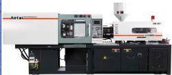 ماكينة حقن عالية الكفاءة بقدرة 560 طنًا متريًا موفرة للطاقة (Al-U/560C)