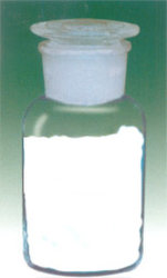 Glucono-Delta-lactona, gluconato de cobre, gluconato de magnésio, zinco, gluconato de gluconato de cálcio
