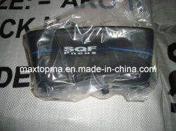 Maxtopのモーターバイクのタイヤの内部管