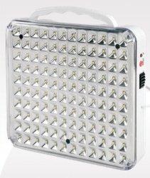 Light-up Emergency & automatico 120LED da Dsw Cina