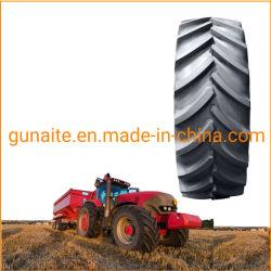 농무 패디 필드 타이어 16.9-34 16.9-30 16.9-28