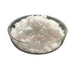 Het Hydroxyde van het Natrium van de Rang van het Voedsel van de levering/de Bijtende Soda van de Vlok met Beste Prijs