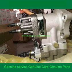 Эбу системы впрыска дизельного двигателя Cummins топливный насос 4921431 4903462 4954200 3973228 для Komatsu используется двигатель