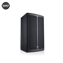 450 와트 PA 수동태 12 인치 단계를 위한 직업적인 오디오 스피커 상자