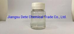 벤잘코늄 브롬화물, 벤질 도데실 디메틸 암모늄 브롬화물 80% CAS 7281-04-1.