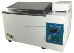 医療用プラズマ融解装置 LG-RJ-8