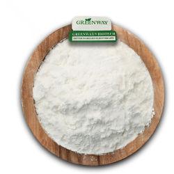 Melhor Preço CAS Natural 480-18-2 80% 98% Quercetina Taxifolin Dihydroquercetin Pó Seberian Larch descascada