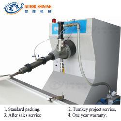 アクリルの固体表面のCorianの吸引採型機械