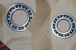 Les papiers VCI Multimetals et métaux non ferreux (SF/D)