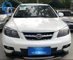 Byd S6 2.0L 수동 매체 SUV에 의하여 사용되는 SUV