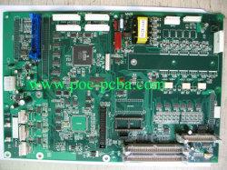 プロトタイプおよび大量生産両方のためのメートルPCBA