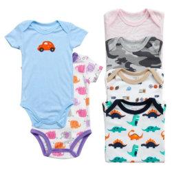 Gunstige Multi Baby Producten Fabrikant Levering pasgeboren Baby Wear Dress Kleding Kleding Artikelen Producten goederen Kleding Baby