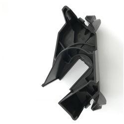قالب بلاستيك رخيصة شنتشن ABS PP PVC قطع بلاستيكية صناعية