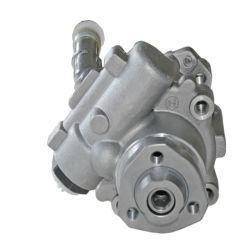 Насос гидроусилителя рулевого управления для Volkswagen Golf Бора Бора III IV 4 Passat Vento Polo Beetle Audi TT 1j0422154h 1 j0422154hx 030145157