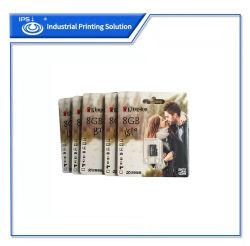 Videojet 1000 Series Vj1510 струйный принтер 392873 карту памяти запасной части