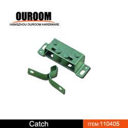 Rouleau double capture (110405)
