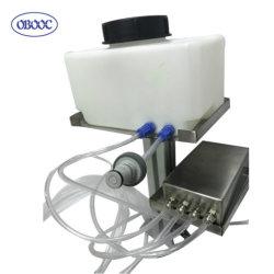 Ciss-Nachfüllungs-Becken für wasserbasierte Kassette des Tintenstrahl-51645A