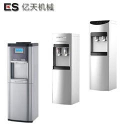 Home/Office/escola/Floor-Standing Autoportante/desktop/Table Quente & Compressor de frio/Eléctrica dispensador de água de Refrigeração