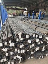 Runde HRB335 HRB400 HRB500 Bewehrung verformter Stahl-Rebel für den Bau