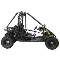150 cc refrigerado por aire Go-Kart Buggy