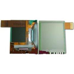 LCD voor Motorola m388