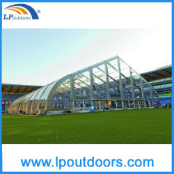Rentalのための大きいOutdoor Big Party Marquee Event Tent