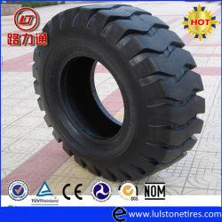 Viés de pá carregadeira de rodas de pneus fora de estrada Radial E3/L3 E4/L4, L5 17.5-25 20.5-25 23. -25