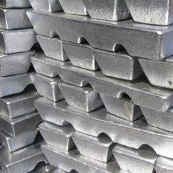 Lingotto 99.99% del metallo del lingotto 99.994%/cavo del cavo di alta qualità con il buon prezzo