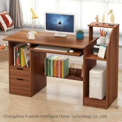 Het eenvoudige en Economische Bureau van de Huiscomputer